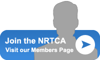 join-the-nrtca